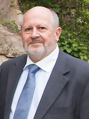 Klaus Kohlmann