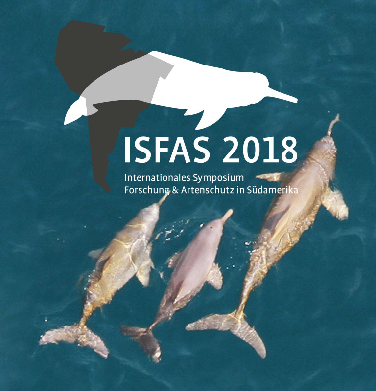 ISFAS 2018