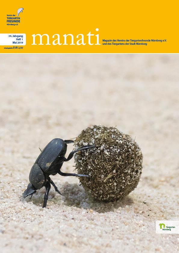 manati_2019_01_titel