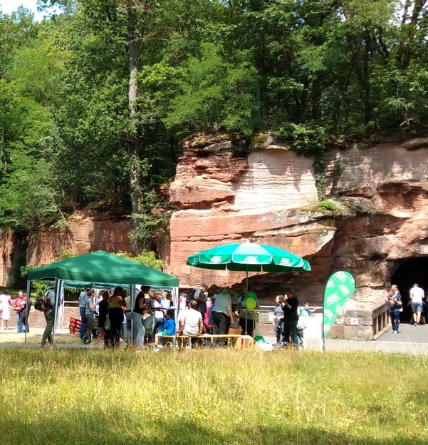 Sommerfest_Crop